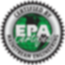mm_epa-certified-logo.png