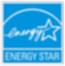Energy-Star_logo_edited.png