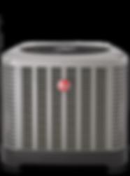 RhClassic-90GasFurnace-AC-Top-Str8on_edi