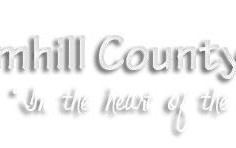 Yamhill County - Yamhill County 2021 Chip Seal Project 04/27/21