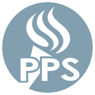 PPS - FSCP Fire Systems Re-Issue 1/21/21