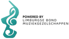 logo lbm_powered by.png