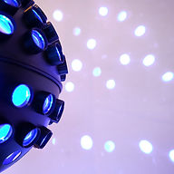 art-ball-blue-236095 kopie.jpg