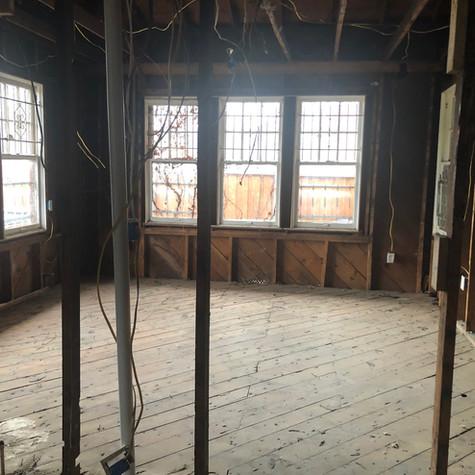 living room2 after.JPG