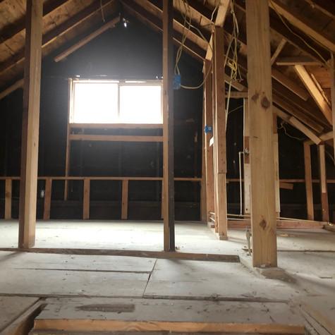 attic after.JPG