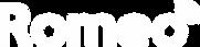 Logo Romeo.png