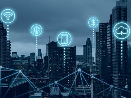 ETSI White Paper - 10 key technology trends