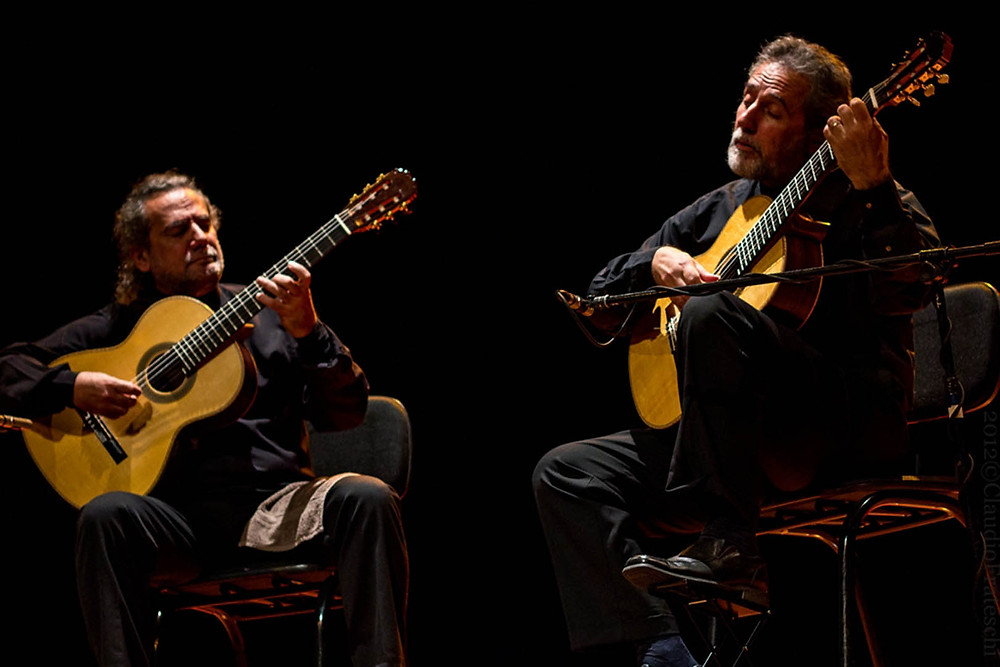 (photo credit: https://www.bates.edu/news/2014/03/28/assad-family-brings-brazilian-songbook-to-bates/)