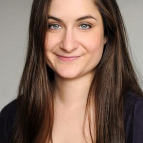 Molly Gaebe