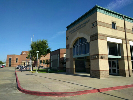 Katy ISD to Hold Pre-AP Info Sessions for 5th Grade Parents