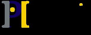Paréntesis Legal Logo
