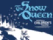 mct_camp_SnowQueen_primary_feature.jpg