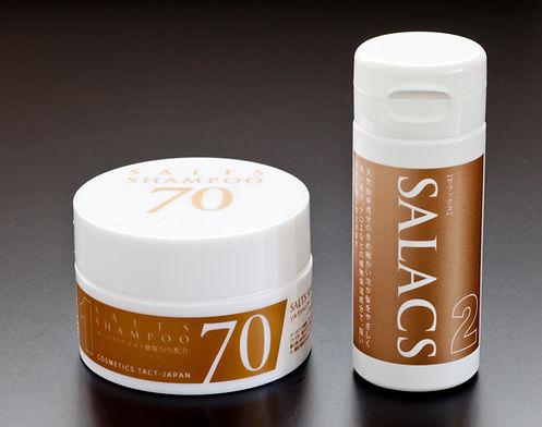 SALACS & 70.jpg