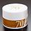 Thumbnail: ソルツシャンプー70(250g)2個&サラックス(150ml)セット1個 毛髪診断券付き