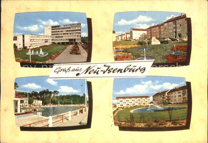 Neu-Isenburg-Brunnen-Schwimmbad-Kat-Neu-