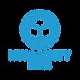 HP Logo Big.png