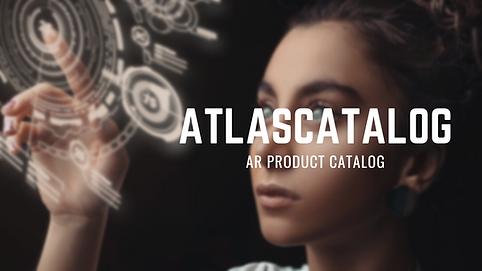 ATLASCATALOG.png