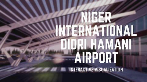 GarageAtlas_Diori_Hamani_Airport_Cover.p
