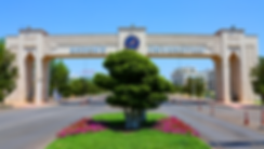 GarageAtlas_Academy_Akdeniz_University_0