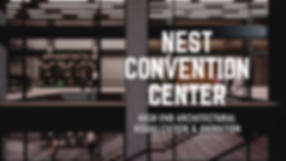 GarageAtlas_NEST_Convention_Visualizatio