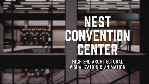 GarageAtlas_NEST_Convention_Visualizatio