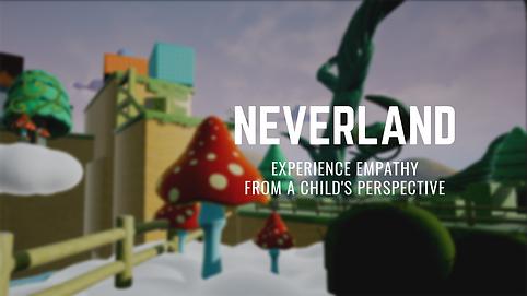 GarageAtlas_Neverland_VR_Experience_Empa