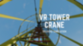 GarageAtlas_VR_Tower_Crane_Training_Simu