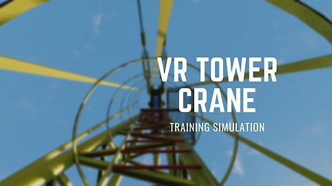 GarageAtlas_VR_Tower_Crane_Training_Simu