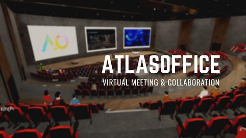 AtlasOffice.png