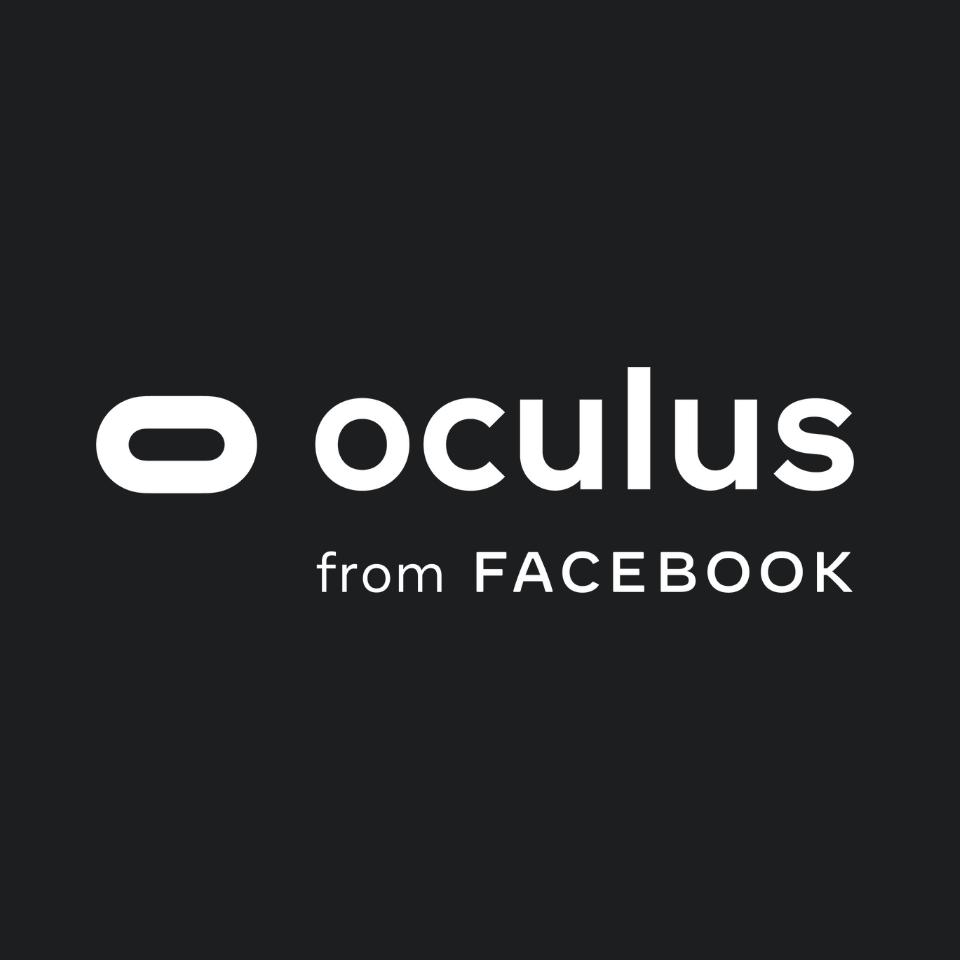 Oculus Quest Kablosuz VR Gözlüğü