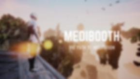 garageatlas_medibooth_metin_hara_vr_medi