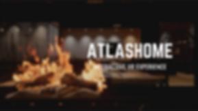 GarageAtlas_AtlasHome_Cover.png
