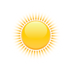 Sun+Icon.png