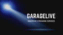 GarageAtlas_GARAGELIVE_Immersive_Streami
