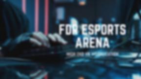 GarageAtlas_FDR_Fitas_Kinguin_Esports_Ar