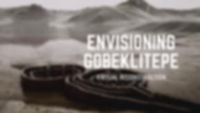 GarageAtlas_Envisioning_Gobeklitepe_Virt