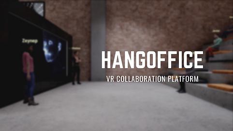 GarageAtlas_HangOffice_VR_PC_Collaborati