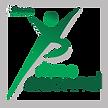 Mayo Prime logo.png