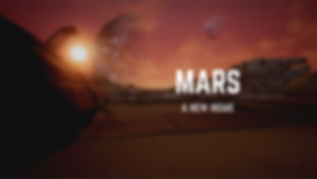 GarageAtlas_Mars_New_Home_Cover.png