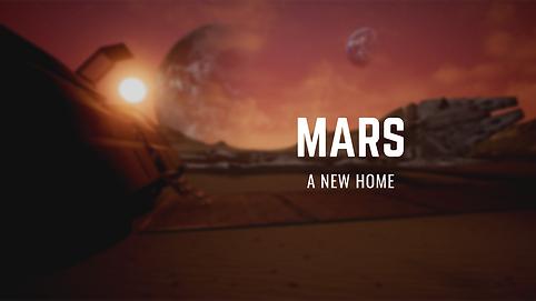 GarageAtlas_Mars_New_Home_Cover.png