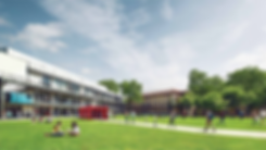 GarageAtlas_Academy_Istanbul_Bilgi_Unive