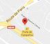 lieu.png