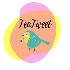 TeaTweet Logo Transparent.png
