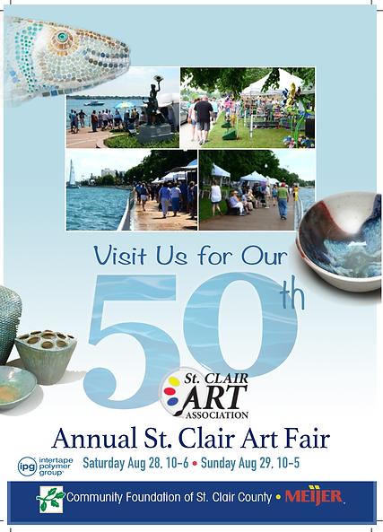 Art Fair 2021Front.png