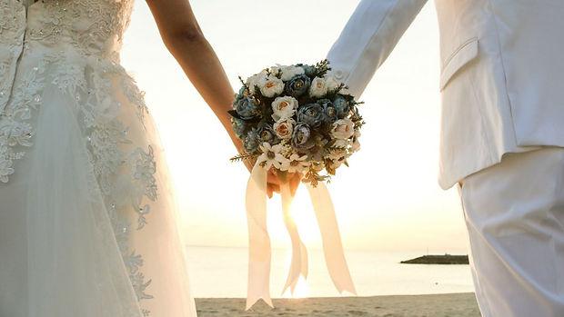 couple-mariage-exigences.jpg