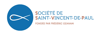 Logo-SSVP-National.png