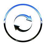 icon-1728561_960_720-min.jpg