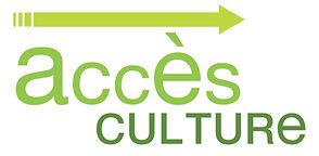 Centre Culturel Jasmin