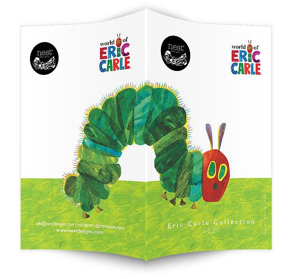 Catalogue-EC-SS2020-Cover-wrap.jpg