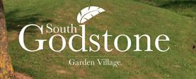 South Godstone logo and brochure